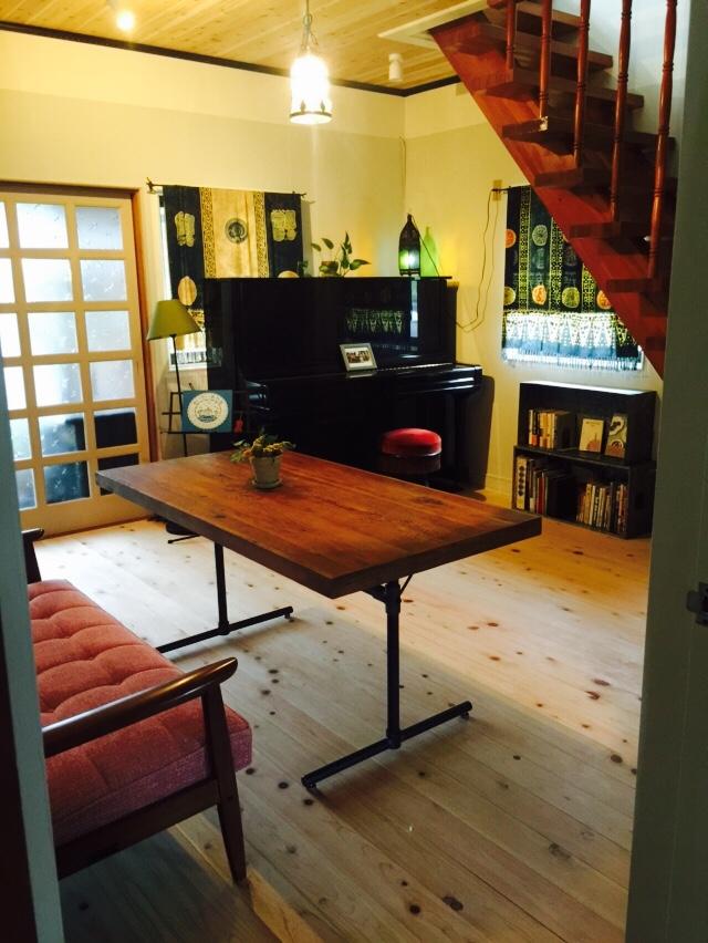 IMG_pianoroom6