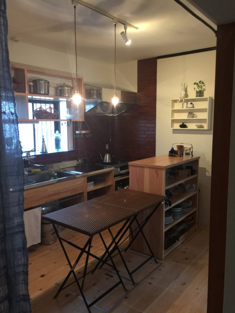IMG_kitchen4