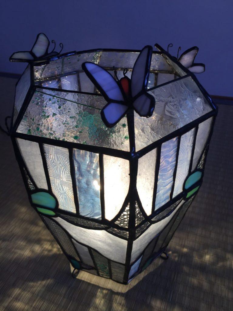 IMG_lumiere-papillon2